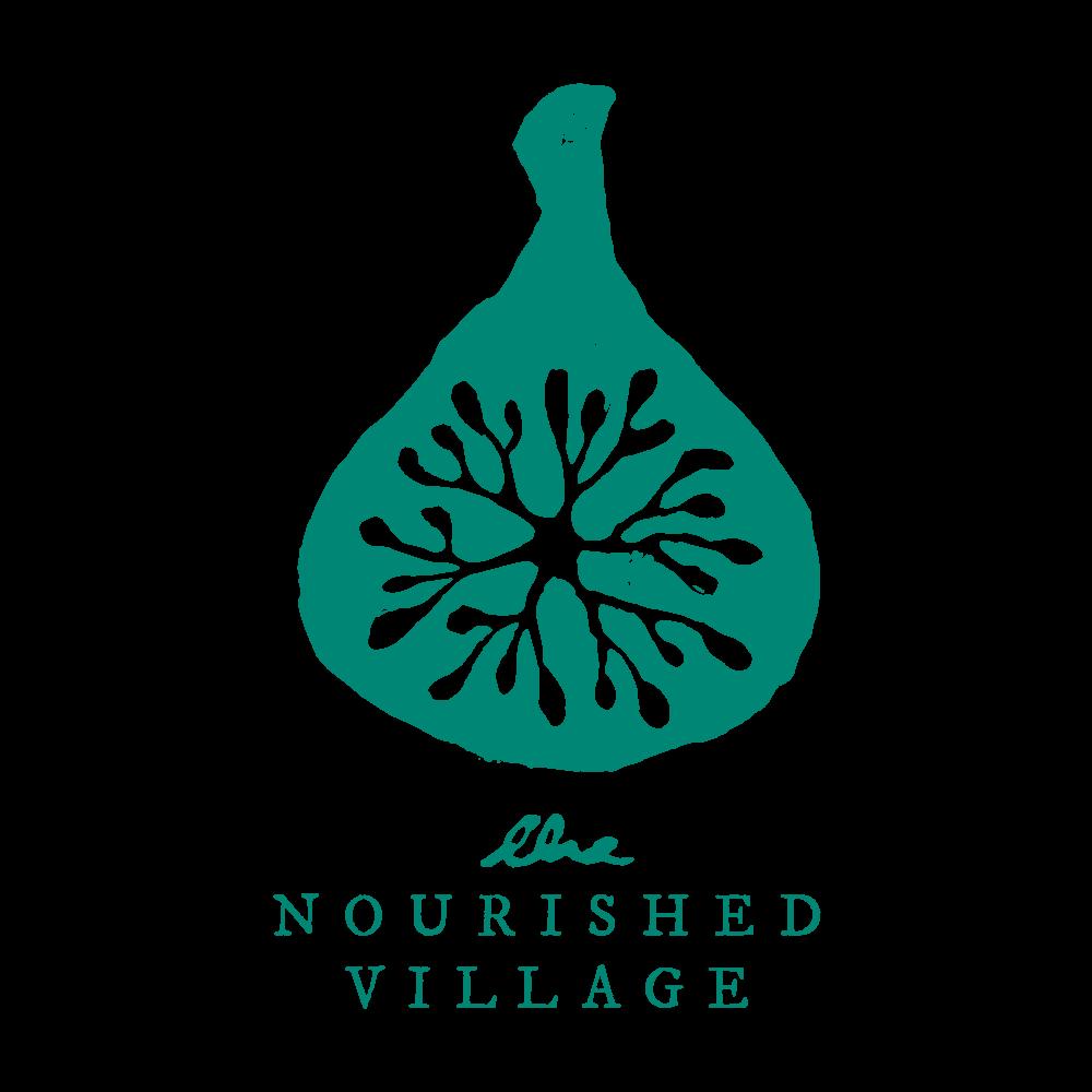 The Nourished Village